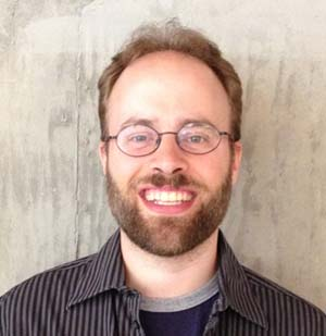 Shawn LoBosco