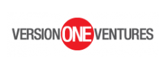 Version ONE Ventures Logo