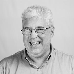 Marc Parmet