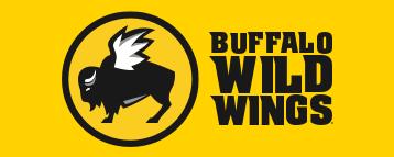 Buffalo Wild Wings Case Study