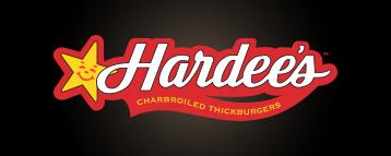 Hardee's Case Study