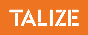 Talize's Case Study
