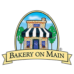 Bakery on Main Logo