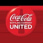 CCBCU Logo