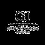 Grupo Intermoda Logo