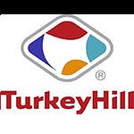 Turkey Hill Logo