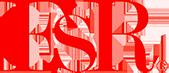 FSR Magazine Logo