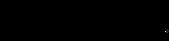 CSP net logo
