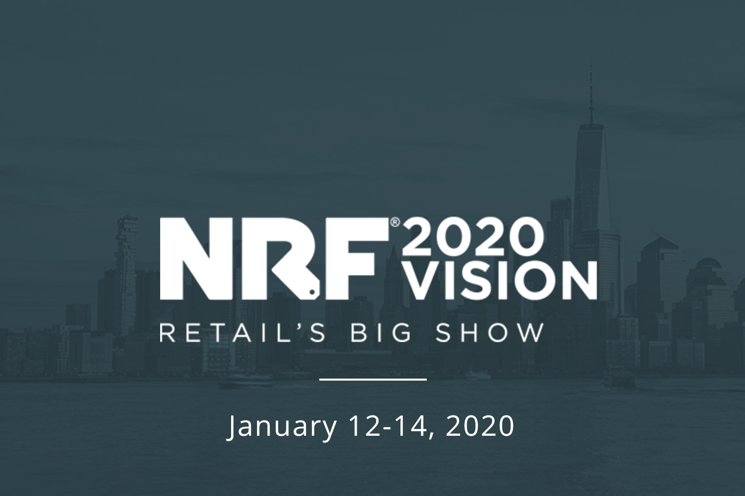 Nra Show 2020 Dallas.Events And Webinars Zenput