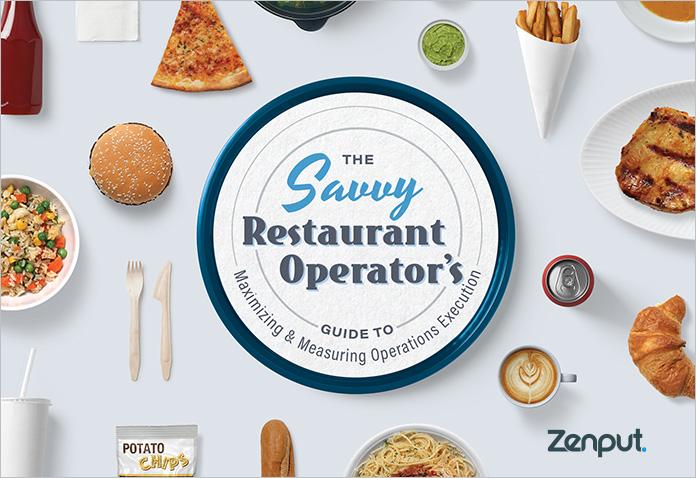 2019 Restaurant Ops Report